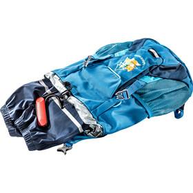Deuter Waldfuchs Backpack 10l Barn Bay/Midnight